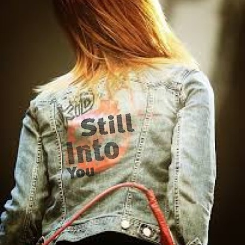 Still Into You (w/ Hayley Williams's Vocal) - Paramore Cover