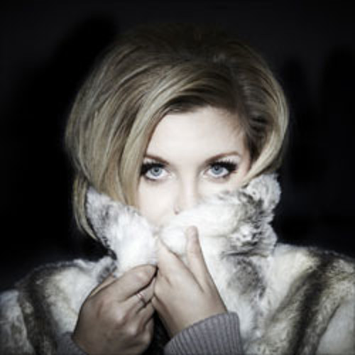Turn The Night - Lauren Neko (Falling Skies Mix)