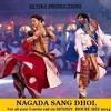 Download Dj Viks Vs Nagada Song Dhol House Remix 2014 Mp3
