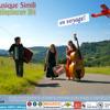 Le Kiosque À Musiques À Bienne Avec Musique Simili