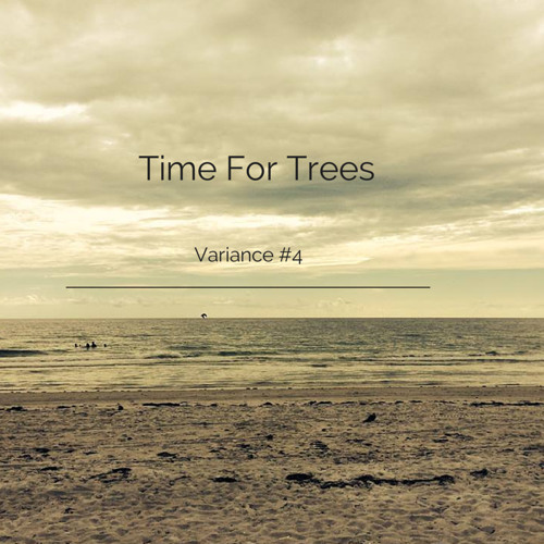 Archipel Variance #4. Time For Trees