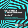 Scott Bond & Marc Mitchell