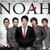 Noah - Di Balik Awan (Cover Arizal ft Voor Ua)