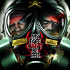 Juelz Santana Feat Lil Wayne - No More
