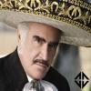 Por Tu Maldito Amor - Vicente Fernandes ( Remix )
