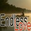 Endless Love (Lionel Richie - Cover)