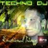 TECHNO DJ - Trance In Nature