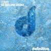 Bazu - 50 Below Zero [Definitive]