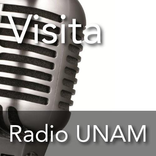 Visitas guiadas, Cultura UNAM