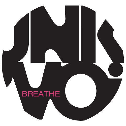 "Funk D'Void ""Breathe (Joyless Remix)"" AVAILABLE NOW, click BUY button below"