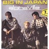 Alphaville - Big In Japan (Blondee & hagen Bootleg)
