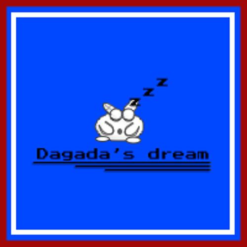 Dagada's Dream