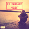 Ryan Oakes - The Chase Ft. Catie Lee (@ImRyanOakes) mp3