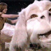 Limahl - neverending story - piano disco mix - by schubste