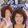 Amsterdam - Cora -  piano disco mix  - by schubste