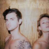 PROM - Flickers