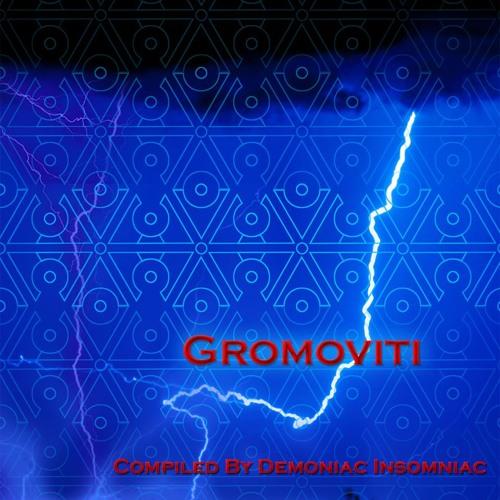 Demoniac Insomniac - Nikola Tesla (152 Bpm)