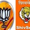 Maharashtra BJP: No more seat talks with Shiv Sena