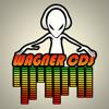 01 - Forro de paredão Rep.novo Setembro 2014_Wagner CDs Recuse Imitações!