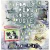 Foals - Red Socks Pugie (Henrik Schwarz Remix)