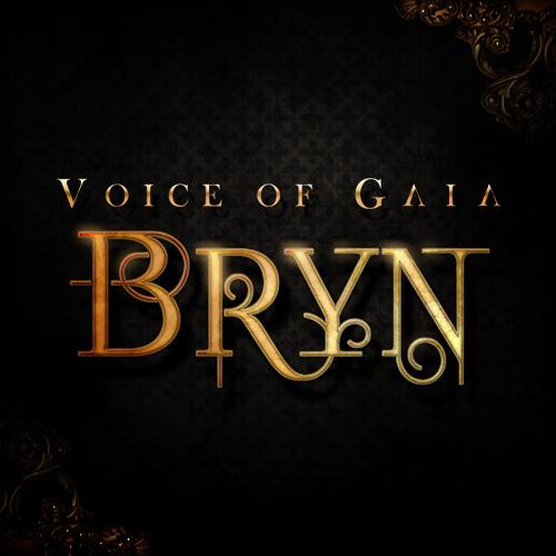 Marie - Anne Fischer - In Other Words - Soundiron Voice Of Gaia - Bryn