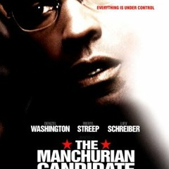 The Manchurian Candidate: I Am The Enemy, Major Marco