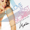 Kylie Minogue - Love At First Sight (Paulo Agulhari Master & Servant Mash)
