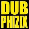 Dub Phizix & Strategy - Buffalo Charge