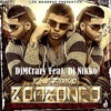 Djmcrazy Feat Dj Nykko And Farruko Boomboneo Extended Version By Nykko mp3