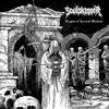 SOULSKINNER - Deadland Pt.1