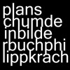 Philipp Krach - Plansch Um Dein Bilderbuch