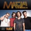 Magic! & Zedd - Rude (Instant Party! Remix)