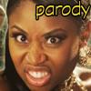 """Bart Baker -  Nicki Minaj - """"Anaconda"""" PARODY"""