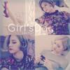 GIRL'S DAY - Something [Nightcore vers.]