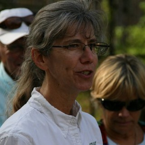 Beyond the Trail: Deb Hanson - Environmental Education CREW 2014