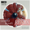 Zedd - Find You ft. Matthew Koma & Miriam Bryant (Goose Bump! TooDeep Remix)