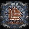 Martin Garrix & Hardwell- Music Box (Lavao Bootleg)