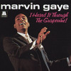 Duet Leona Philippo And Marvin Gaye - I Heard It Through The Grapevine