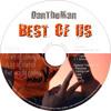 DanTheMan - BEST OF US (DEMO)