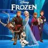 Let it Go - Cícero Porto - By Music Soundtrack Frozen