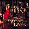 Sorry - Clooney (from The Vampire Diaries Soundtrack)