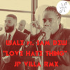 LoveHate Thing (JP Villa RMX)