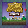 Animal Crossing Wild World and City Folk - 1 AM (Remaster)