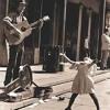 Isla Vista Worship - Dancing On The Moon