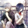 Tokyo Ghoul - Unravel (Music Box) TV Size