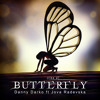 Butterfly (Nyxl Piano Edit) - Danny Darko feat Jova Radevska
