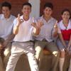 Vergu2 3C Samuel Lazcano Casa De Chuy-[Descargar Música Gratis].mp3