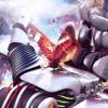 Danny Darko - Butterfly feat. Jova Radevska (DOOM REMIX) FREE HQ DOWNLOAD!