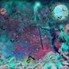 Download Super Solar Prominence Mp3