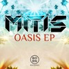 MitiS feat. Crywolf - Oasis (vocal Mix) *Out September 30th on Born Recs*